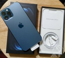 Selling Apple iPhone 12 Pro iPhone 11 Pro (Whatsapp Chat : : +13072969231)